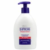 Dermacare Atopic Loción Emoliente e hidratante (500 ml)