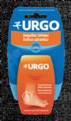 Urgo Ampollas - hidrocoloide (talon 5 u)
