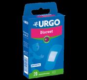URGO Discreet- Apósitos
