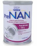 NAN Alprem (400 g)