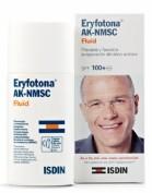Eryfotona AK-NMSC Fluid SPF100+ (50 ml)