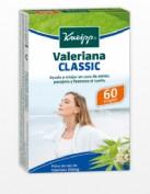 Kneipp - Valeriana Classic 60 Grageas