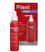 Pilexil Forte Spray Anticaída (120 ml)