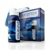 Puranox Anti-ronquidos en spray (75 ml)