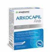 Arkocapil Forte (60 cápsulas)