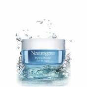 Neutrogena® Hydro Boost® Gel de Agua