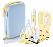 Avent Set de Cuidado del Bebé  SCH400/30