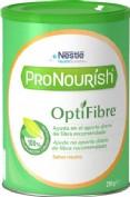 Nestlé ProNourish Optifibre (250 g)
