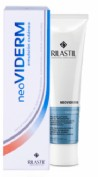 Rilastil Neoviderm (30 ml)