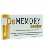 DeMemory Senior (30 cápsulas)