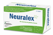 Neuralex