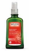 Weleda aceite regenerador granada (100 ml)