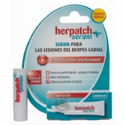 Herpatch serum (5 ml)