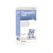 Eupeptin Kids polvo (65 g)