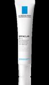 La Roche-Posay Effaclar K (+) Piel mixta o grasa (30 ml)