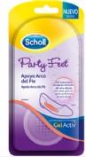 Scholl gelactiv apoyo arco del pie