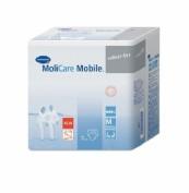 Molicare Mobile Premium Super Absorb inc orina 6d - talla M (14 ud),