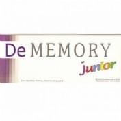 DeMemory Junior (20 ampollas)
