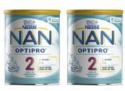 DUPLO NAN Optipro 2 (2 x 800 g)