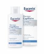 Eucerin DermoCapillaire CHAMPÚ UREA (250 ml)
