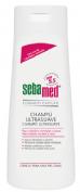 Sebamed Champú Ultrasuave (200 ml)