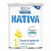 Nativa 1 Proexcel Leche para lactantes (800 g)