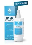 Hylo Comod Colirio (10 ml)