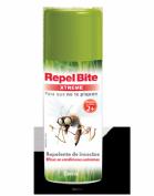 Repel Bite Xtreme (100 ml)