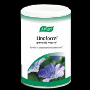 A.Vogel Linoforce 300 g bioforce