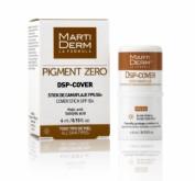 Martiderm Pigment Zero DSP-Cover Stick (40 ml)