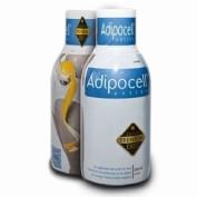 nc aquadren antioxidante 250ml