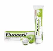 Fluocaril Bi Fluoré 250 Sabor Menta (125 ml)