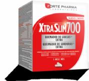 Forte Pharma - Xtra Slim 700
