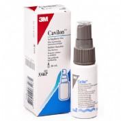 3M Cavilon Spray Protector Cutáneo Esteril (28 ml)
