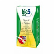 Bie3 Diet Solution (24 sticks solubles)