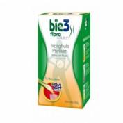 Bie3 Fibra con Frutas (24 sticks solubles)