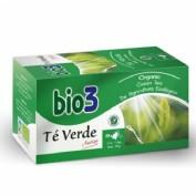 Bio3 Té Verde Oriental (25 filtros)