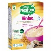Nestle Sinlac Papilla de cereales (250 g)