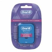 Oral-B Seda Dental 3D White