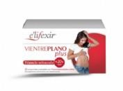 E´lifexir Salud Vientre Plano Plus 32 comp.