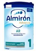 Almirón 1 AR (800 g)