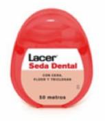 seda dental lacer cera fluor