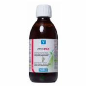 Nutergia Ergypar (250 ml)