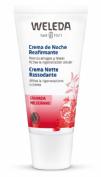 Weleda Crema de Noche Reafirmante de Granada (30 ml)