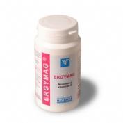 Nutergia Ergymag (100 cápsulas)