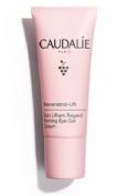 Caudalie Resveratrol Lift Bálsamo Lifting Ojos (15 ml)