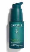 Caudalie VineActiv Sérum Antiarrugas Resplandor (30 ml)