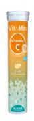 Eladiet Vit & Min Vitamina C Efervescente (15 comp efervescentes)
