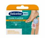 Salvelox Callos con ácido Salicilico Corn Plaster (10 ud)