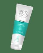 Fito Cold Gel Frio Piernas Cansadas (250 ml)